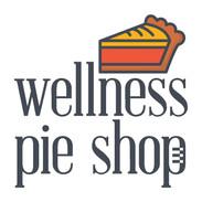Wellness Pie Shop