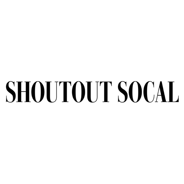 Shoutout Socal