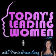 Today's Leading Women