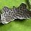 Thumbnail: Arne Nordlie halskjede i sølv og emalje