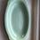 Thumbnail: Grønn Grete fra Figgjo