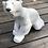 Thumbnail: Lomonosov isbjørn i porselen