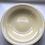 Thumbnail: Figgjo Gul Sissel suppeskål