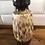 Thumbnail: Vase fra West Germany