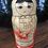 Thumbnail: Matrjosjka- russisk dukke