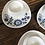 Thumbnail: Figgjo Lotte eggeglass