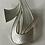 Thumbnail: Ivar Holth brosje i sølv og emalje