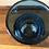 Thumbnail: Lekker glassvase