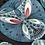 Thumbnail: Elle keramikk Drøbak