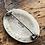 Thumbnail: Ole Olesen brosje i sølv og emalje