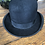 Thumbnail: Bowler hatt str 53