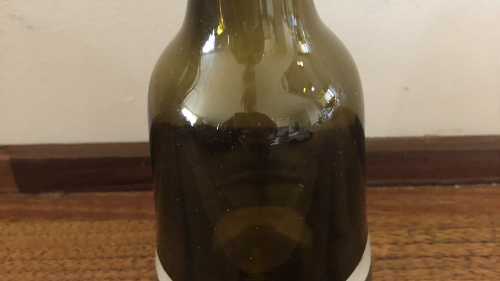 Vase fra Hadeland
