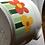 Thumbnail: Anne Marie sausenebb med skål