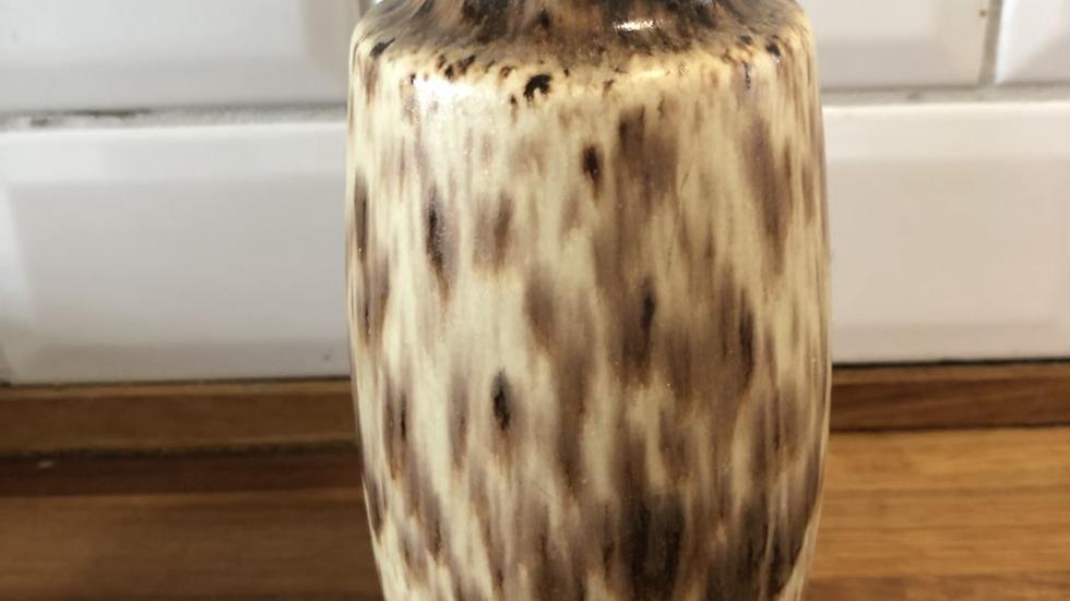 Vase fra West Germany