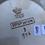 Thumbnail: Engelsk kjeksboks