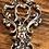 Thumbnail: Kremskje i sølv