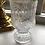 Thumbnail: Iittala drikkeglass Finland