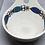Thumbnail: Clupea skål fra Figgjo