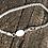 Thumbnail: Klassisk sølvarmbånd