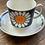 Thumbnail: Figgjo Daisy kaffekopp