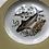 Thumbnail: Fisketallerken