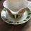 Thumbnail: Figgjo AnneMarie sausnebb med skål