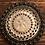 Thumbnail: Anheng/brosje i sølv