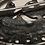 Thumbnail: Brosje i sølv