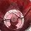 Thumbnail: Lampe fra Kartell