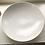 Thumbnail: Dyp tallerken «Blå Eld»  Rörstrand