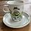 Thumbnail: Figgjo Market kopp og skål