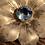 Thumbnail: Sølvkjede med anheng