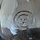 Thumbnail: Karaffel fra Plus
