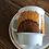 Thumbnail: Solsikke kopp og skål fra Egersund