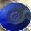 Thumbnail: Blå Eld fra Rørstrand underskål