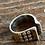 Thumbnail: Anna Greta Eker ring i sølv