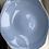 Thumbnail: Figgjo Blå Grete stort fat
