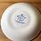 Thumbnail: Liten skål fra Figgjo
