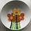 Thumbnail: AnneMarie suppeskål Figgjo