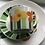 Thumbnail: Figgjo AnneMarie kaffe-kuvert