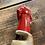 Thumbnail: Nisse i keramikk