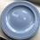 Thumbnail: Figgjo blå Grete asjetter
