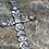 Thumbnail: Sølvkors