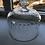Thumbnail: Hadeland glassklokke
