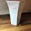Thumbnail: «Empire» vase fra Gustavsberg
