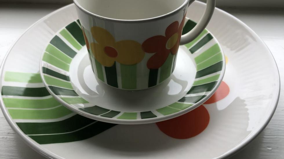 Figgjo AnneMarie kaffe-kuvert