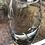 Thumbnail: Finn Hadeland hvitvinsglass