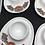 Thumbnail: Astrid eggeglass