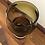 Thumbnail: Vase fra Hadeland