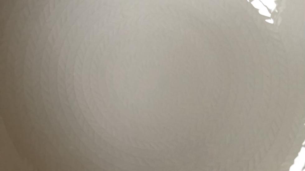Suppeskåler fra Blå Eld, Rörstrand